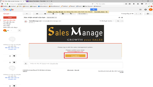 http://www.salesmanage.net/assets/img/guide/image002.png