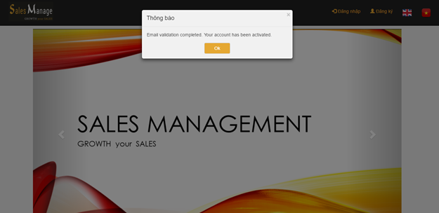 https://www.salesmanage.net/assets/img/guide/image003.png